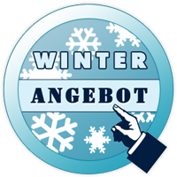 Angebot Winterdienst